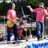 松島パークフェスティバル