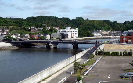 新 松島大橋